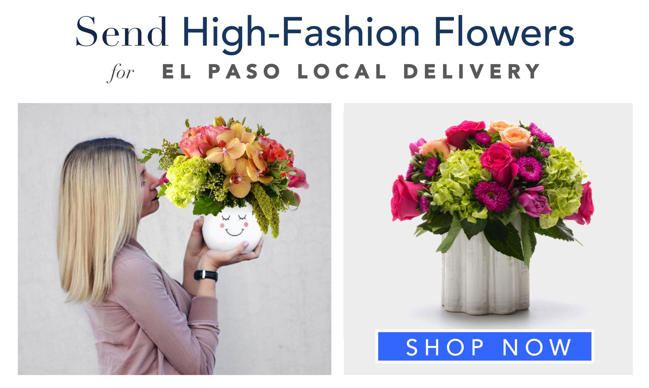 angies-floral-designs-1-el-paso-weddings-el-paso-florist-flowershop-79912-angies-flower-el-paso-texas-flowershop-roses-wedding-events-.png