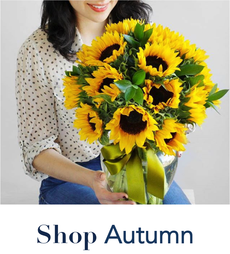 angies-floral-designs-autumn-flowers-gifts-wholesale-flowers-chocolates-1-el-paso-weddings-el-paso-florist-flowershop-79912-angies-flower-el-paso-texas-flowershop-roses-wedding-events-.png
