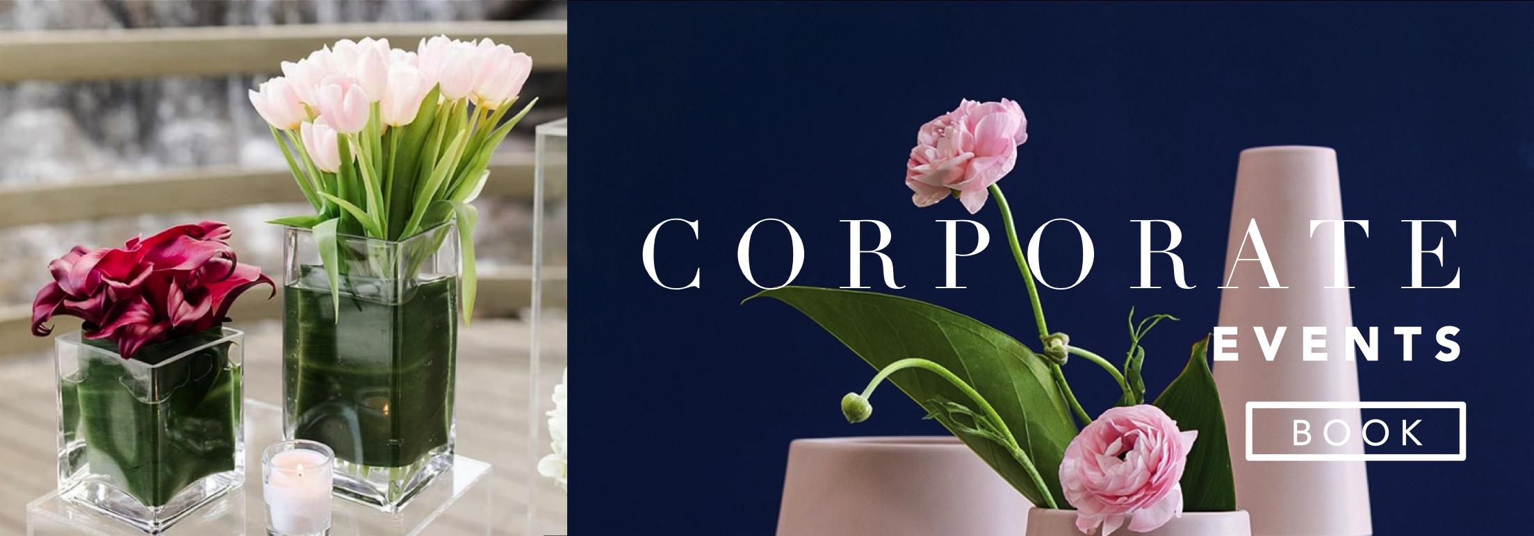 angies-floral-designs-corporate-events-eventos-corporativos-el-paso-weddings-el-paso-florist-flowershop-79912-angies-flower-el-paso-texas-flowershop-roses-wedding-events-.png