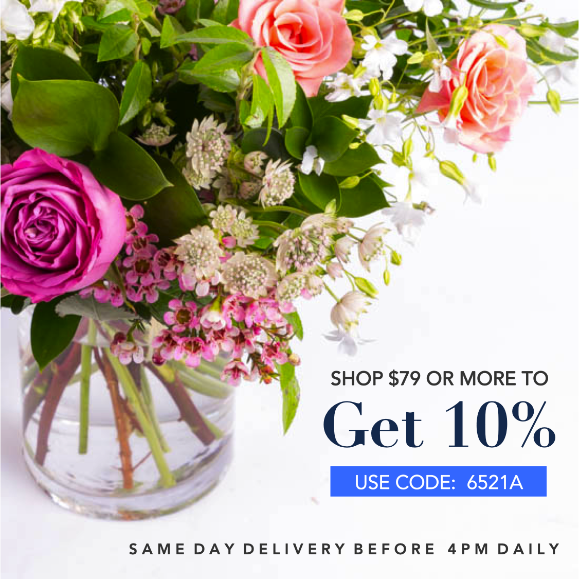 angies-floral-designs-same-day-discount-delivery-r-el-paso-designers-florist-hydrangea-79912-angies-flower-flores-el-paso-flower-shop-florist-weddings-1.png