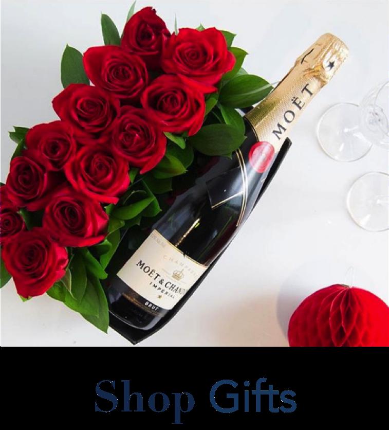 angies-floral-designs-wine-gift-flowers-gifts-wholesale-flowers-chocolates-1-el-paso-weddings-el-paso-florist-flowershop-79912-angies-flower-el-paso-texas-flowershop-roses-wedding-events-.png