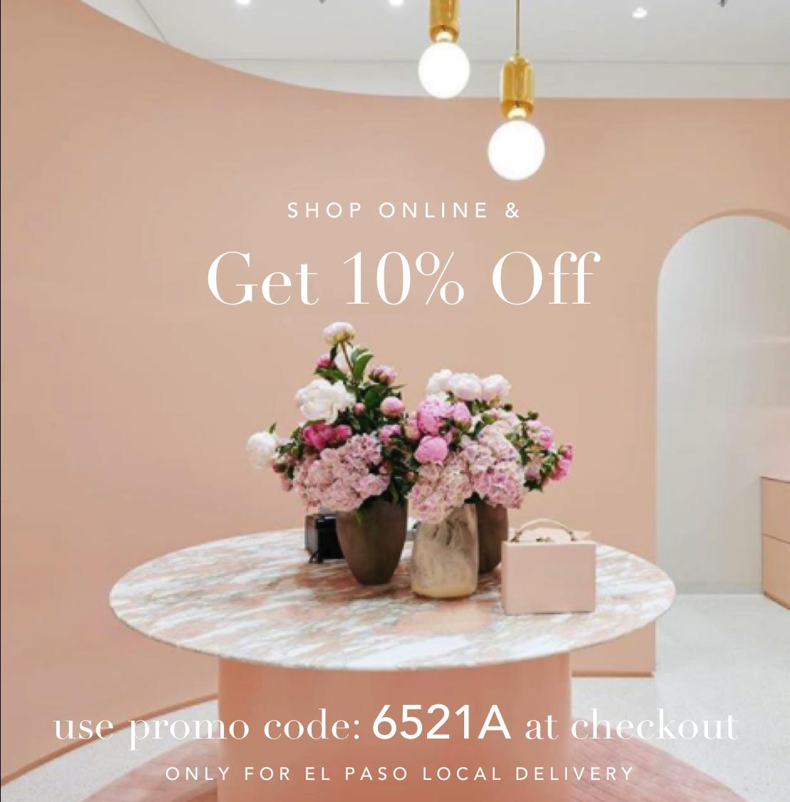 angies-floral5-designs-shop-online-el-paso-florist-79912-charming-ladder-escalera-de-rosas-elegante-flower.png