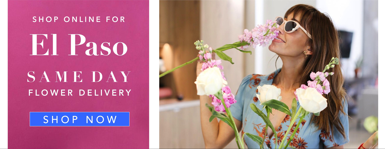 el-paso-florist-79912-angies-floral-designs-el-paso-texas-flower-angies-floral-designs-.png