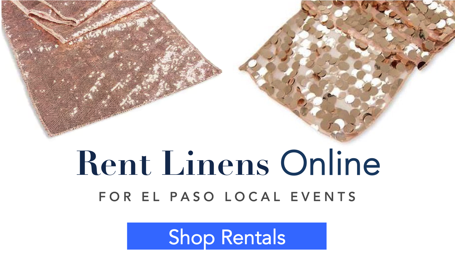 el-paso-manteles-79912-morado-de-renta-rental-linens-table-occasions-tons-of-linens-angies-floral-designs-el-paso-florist.png
