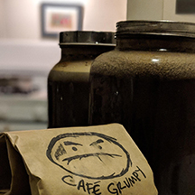 cold-brew-at-home-cafe-grumpy-.jpg