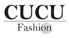 cucufashion