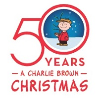 50-years-of-a-charlie-brown-christmas-logo.jpg