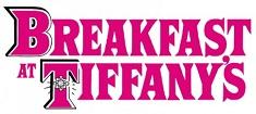 breakfast-at-tiffanys-logo.jpg