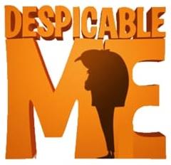 despicable-me-logo-2.jpg