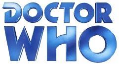 doctor-who-logo.jpg