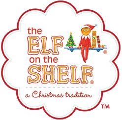 elf-on-the-shelf-canada.jpg