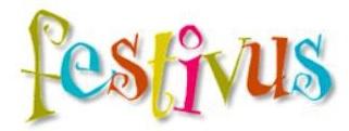 festivus-logo.jpg