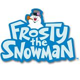frosty-the-snowman-logo.jpg