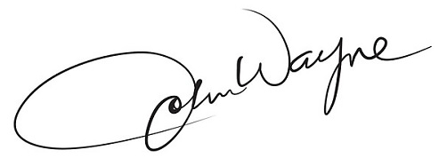 john-wayne-logo-word.jpg