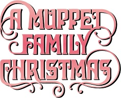 muppet-family-christmas-logo-small.jpg