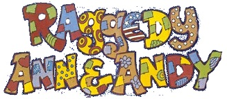 raggedy-ann-andy-logo.jpg