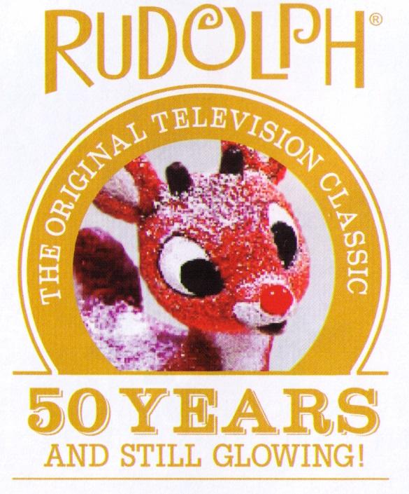 rudolph-50-years-logo.jpg
