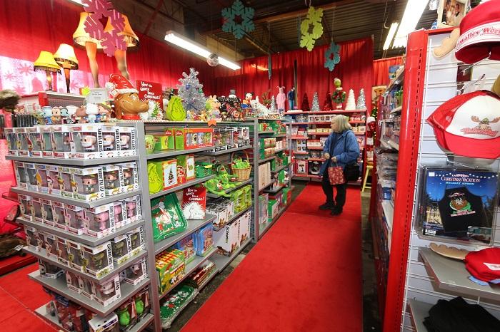 shop-retrofestive-sm.jpg