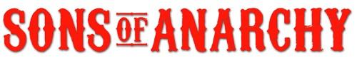 sons-of-anarchy-logo.jpg
