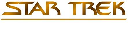 star-trek-logo-4.jpg