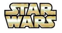 star-wars-logo-3.jpg
