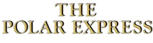 the-polar-express-logo-4.jpg