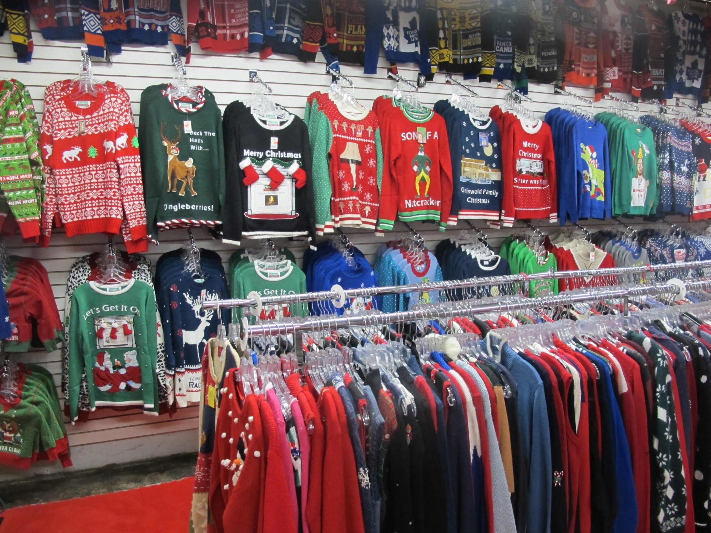 wall-of-ugly-sweaters-oakville1.jpg