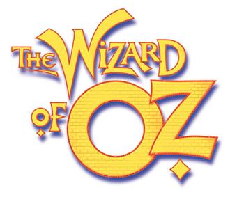 wizard-of-oz-logo.jpg