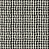 Wiggle - Geometric Fabric By The Yard