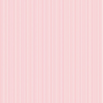 Oxford - Stripe Fabric By The Yard