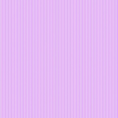 Pinstripe - Stripe Fabric By The Yard