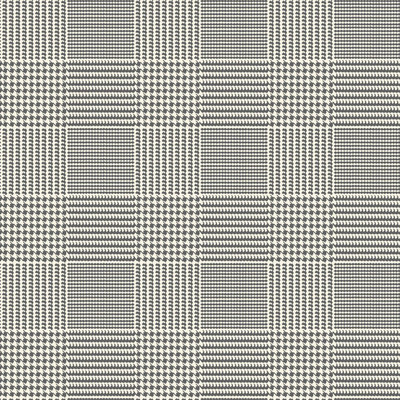Patch - Plaid Fabric By The Yard