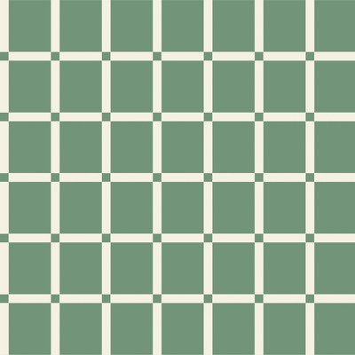 Checkers - Plaid Fabric By The Yard