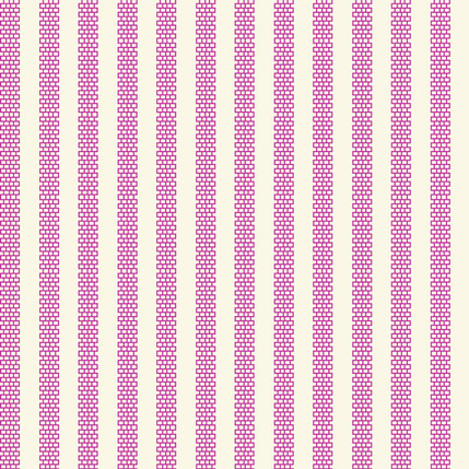 Pavers Fabric Design (Picnic colorway)