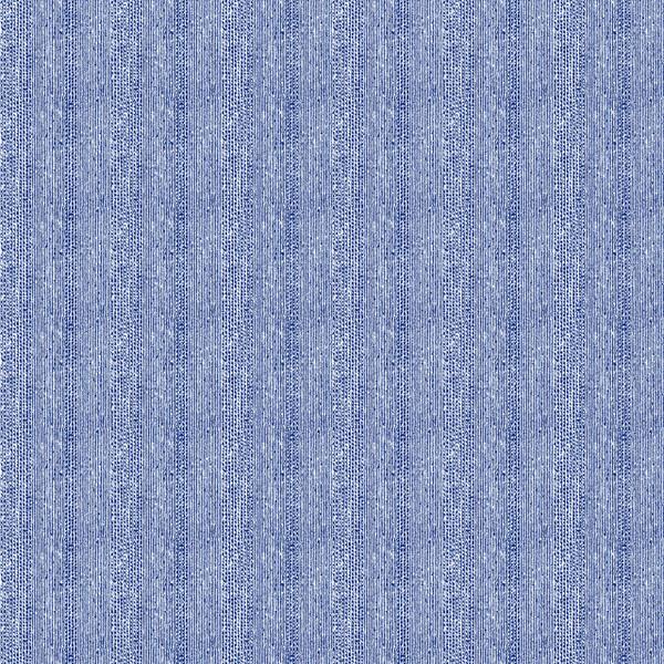 Homespun - Texture Fabric By The Yard