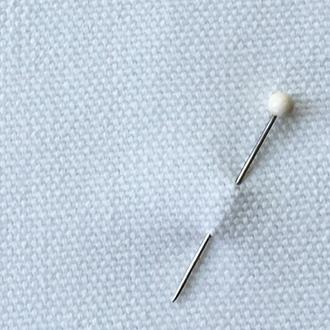 Sailcloth Fabric