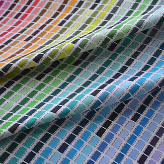 fabric sample swatch kit