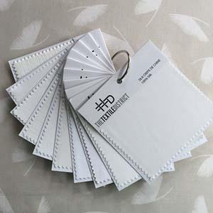 ground fabric swatch kit