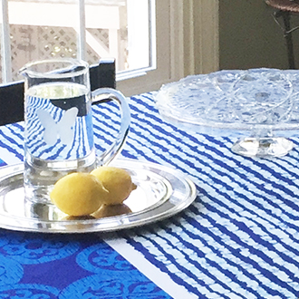 textile-district-finishing-process-tablecloth.jpg