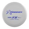 Prodigy F3 (400G)