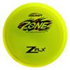 Discraft Zone Z Flex