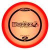 Discraft Buzzz Mini Disc (Elite Z)