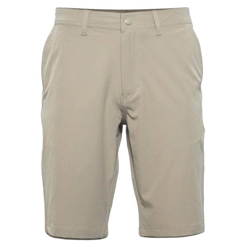 Exterus™ Men's Walkabout Shorts