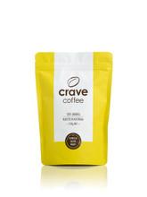 250g Crave Espresso Blend