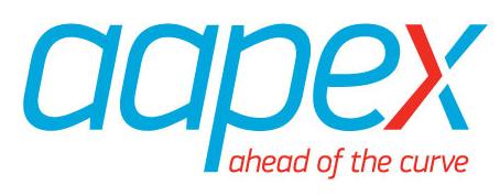 aapex-logo.png