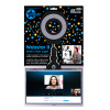 Webstar II Ring Light