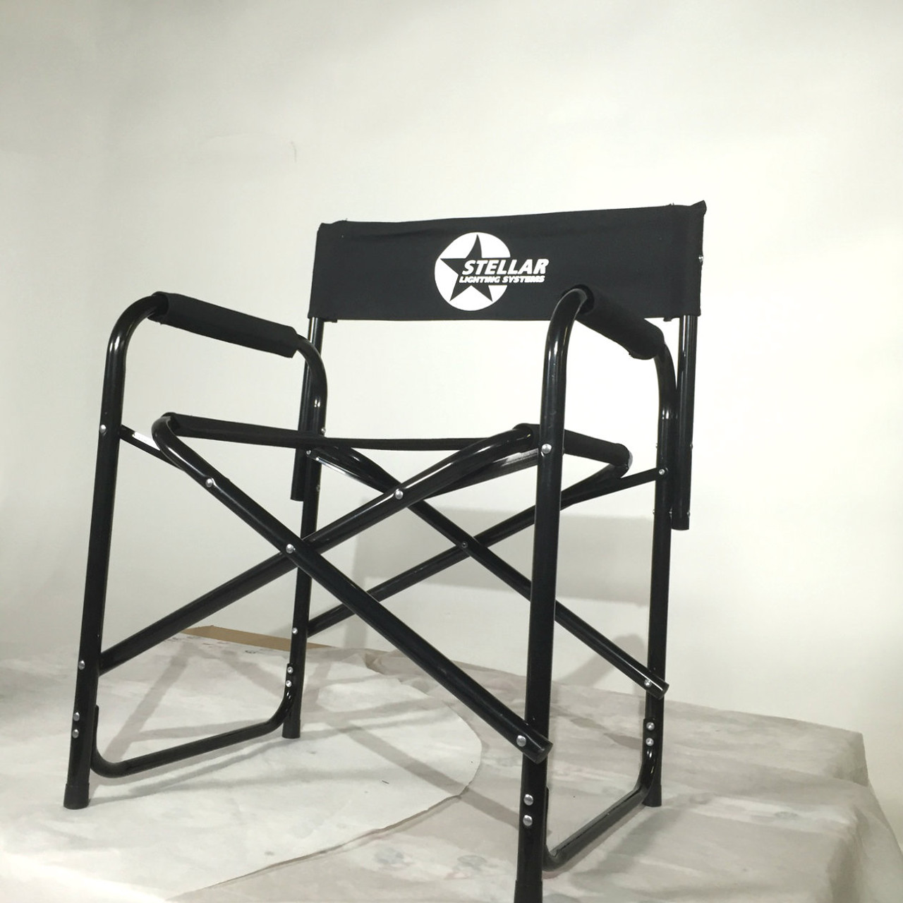 Stellar Short Makeup Chair