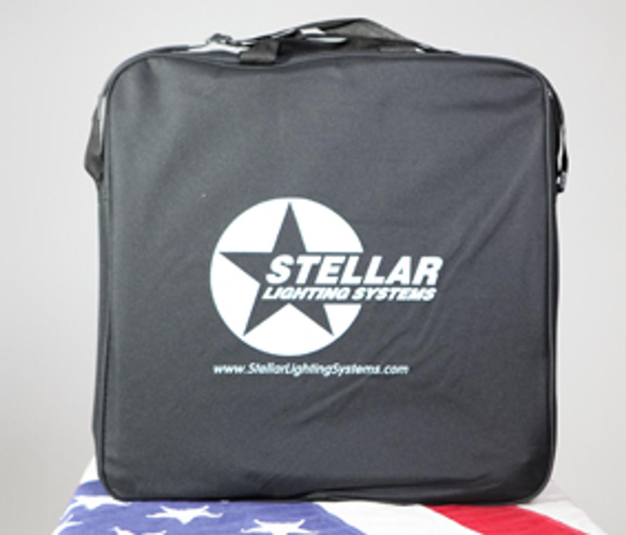 Stellar Diva CEL-R18C