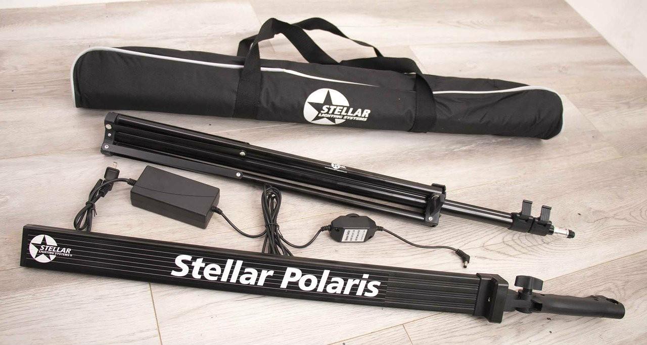 Stellar Polaris