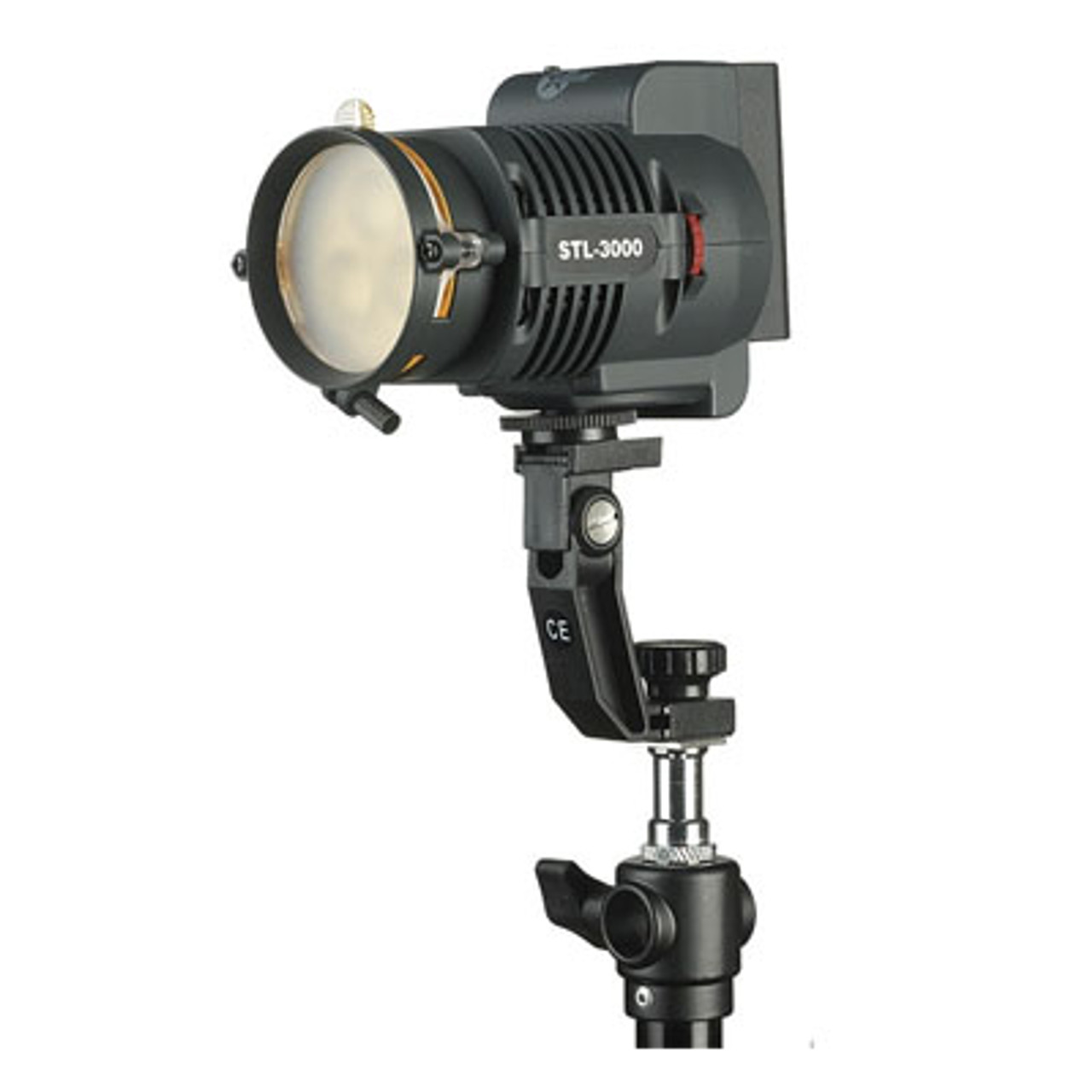 STL-3000 Professional Dimmable Bright White